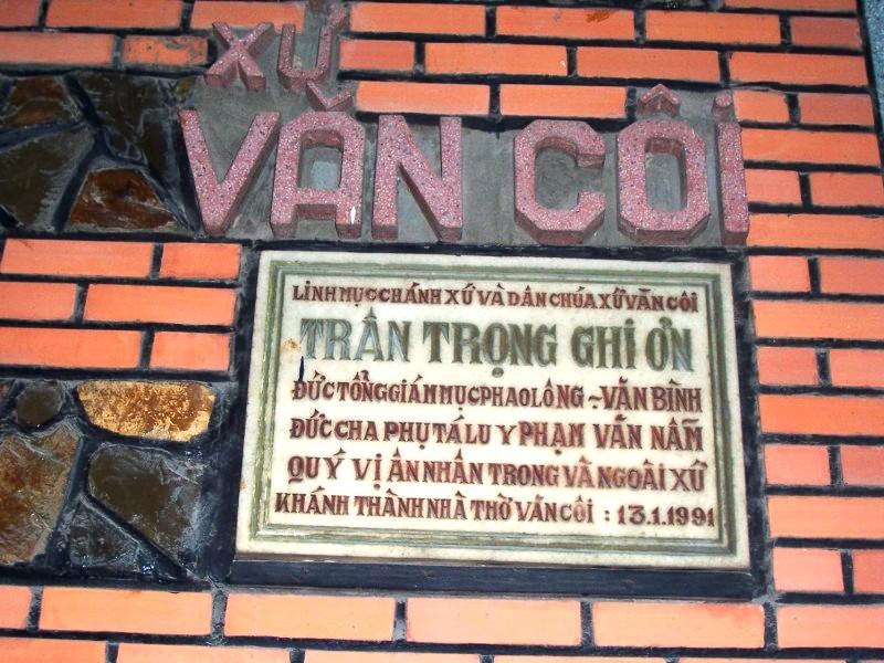 hút hầm cầu tại Đường Vân Côi quận tân bình 0937.700.600