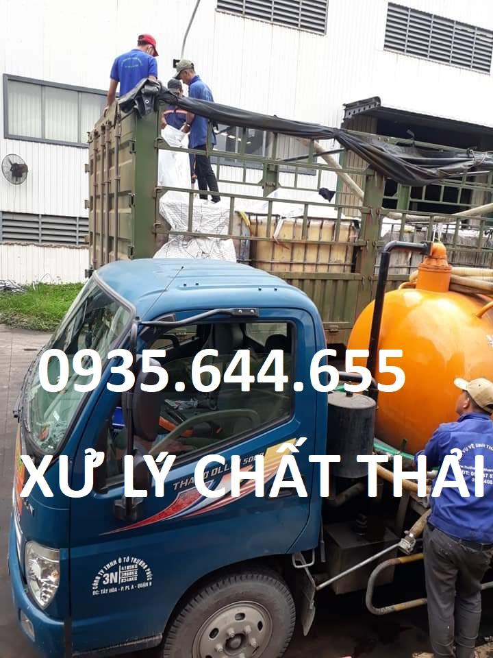 https://huthamcaugiare.com.vn/dich-vu/rut-ham-cau-quan-go-vap-0918455699.html