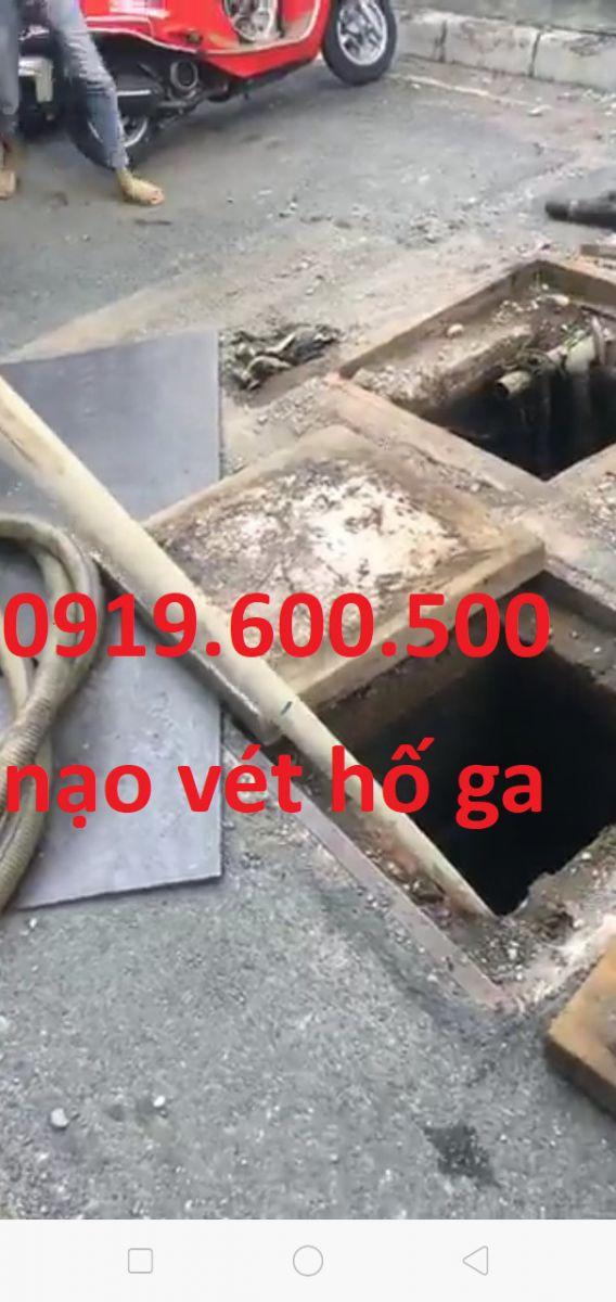 https://huthamcaugiare.com.vn/dich-vu/hut-ham-cau-gia-re-quan-7-0919600500.html