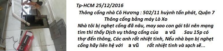 THONG CONG NGHET TRUONG CHINH