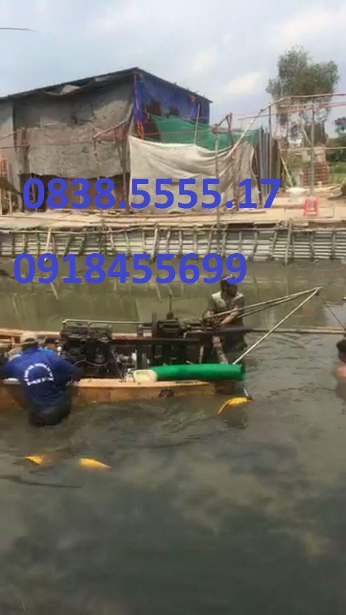 https://huthamcaugiare.com.vn/dich-vu/sen-bun-dat-ao-song-0838555517.html