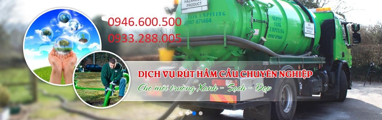 hut ham cau bao long 0971.117.115