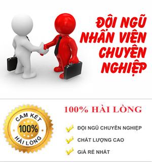 hut bon cau q7 0919600500