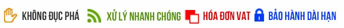 https://huthamcaugiare.com.vn/dich-vu/hut-ham-cau-tien-giang-0946600500.html