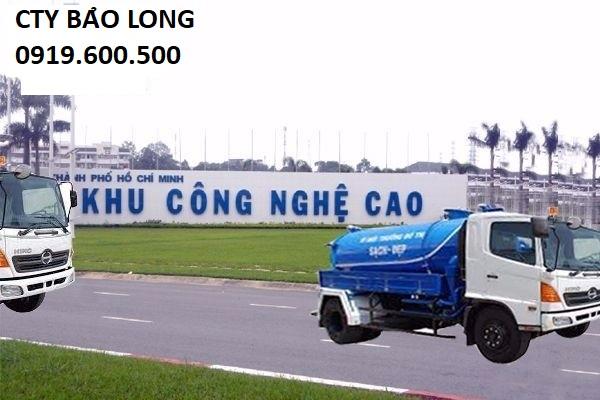 hut ham cau gia re 0967488188