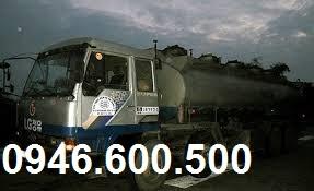 HÚT HẦM CẦU HUYỆN CHÂU THÀNH 0919.600.500