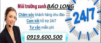 HÚT HẦM CẦU PHƯỜNG TÂN SƠN NHÌ QUẬN TÂN PHÚ   0919.600.500