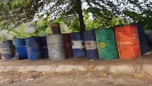 thu gom mỡ thải, dầu nhớt độc hại 0918.455.699