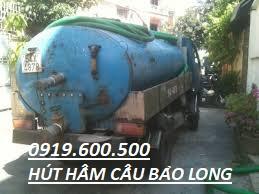 hut bon cau q11 0919600500