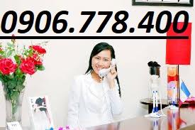 HÚT HẦM CẦU CƯ XÁ ĐỒNG TIẾN QUẬN 10 0906.778.400