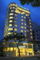 hút hầm cầu nhà nghỉ - khách sạn 0906.778.400