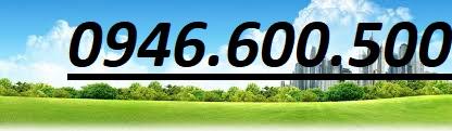 HÚT HẦM CẦU ĐƯỜNG PHẠM VĂN HAI QUẬN TÂN BÌNH 0919.600.500