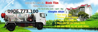 Hút hầm cầu tại Khu công nghiệp hiệp thạnh Tây Ninh 0906.773.100