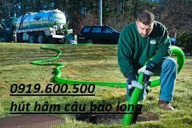 hut ham cau long an 0971117117