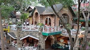hút hầm cầu nhà hàng khách sạn quận Gò Vấp 0919.600.500