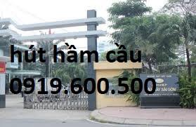 hut ham cau xi nghiep 0919600500