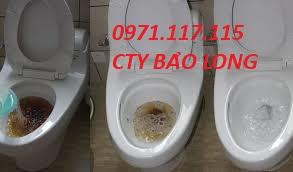 RÚT HẦM CẦU BẢO LONG 0919600500