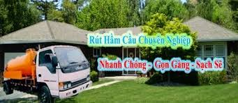 HUT HAM CAU LONG THANH
