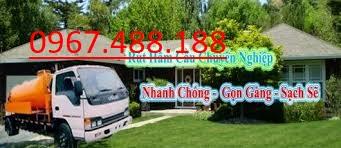 HUT HAM CAU TAN BINH BẢO LONG 0967488188