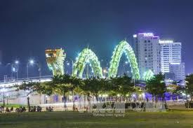Rút hầm cầu nhà hàng - khách sạn 0906.773.100