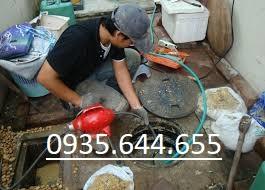 HUT HAM CAU CAO THANG NOI DAI 0971117115