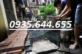 https://huthamcaugiare.com.vn/dich-vu/xu-ly-vi-sinh-cty-nha-xuong-xi-nghiep-0948600500.html