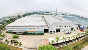 hút hầm cầu khu công nghiệp tân tạo 0967.488.188