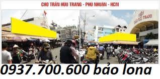 Rút hầm cầu tại Đường Trần Khắc Chân 0937.700.600