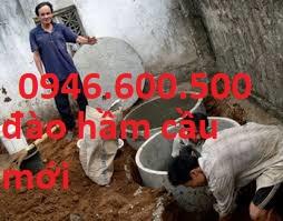 Sửa Cống Thoát Nước 0918.455.699