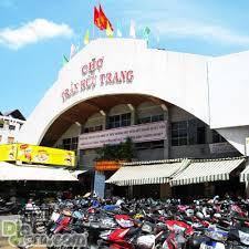 hút hầm cầu tại Đường Trần Hữu Trang quận phú nhuận 0967.488.188