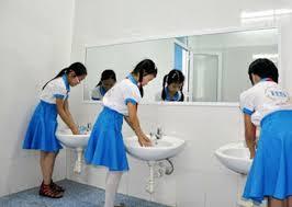 Hút hầm cầu trường học quận Tân Phú 0937.700.600