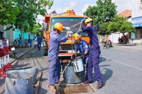 hút hầm cầu tại Đường Nguyễn Súy quận bình thạnh 0935.664.655