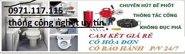 HUT HAM CAU QUAN 7 0937700600