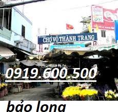 hút hầm cầu tại Đường Võ Thành Trang 0919.600.500