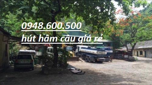 hút bồn cầu quận Gò Vấp 0971.117.115