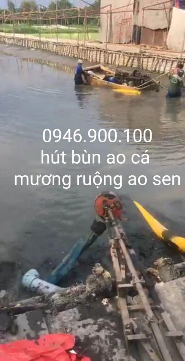 huthamcaugiare.com.v