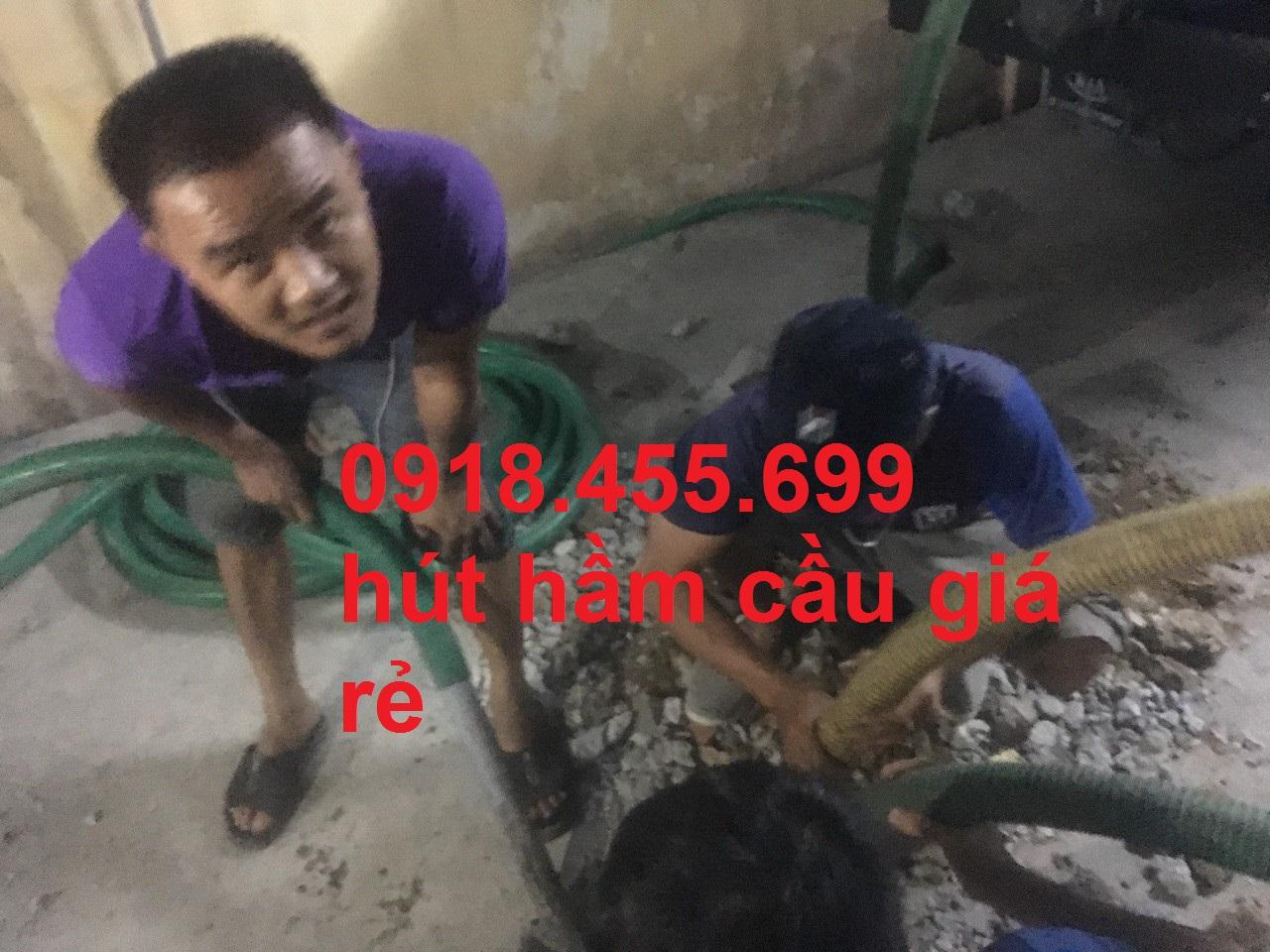 https://huthamcaugiare.com.vn/dich-vu/hut-ham-cau-huyen-can-giuoc-0967488188.html