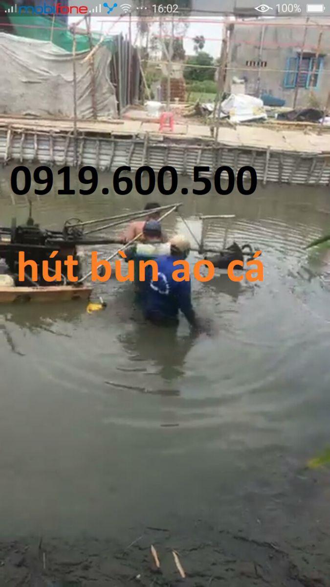Đào xây hầm cầu mới 0967.488.188