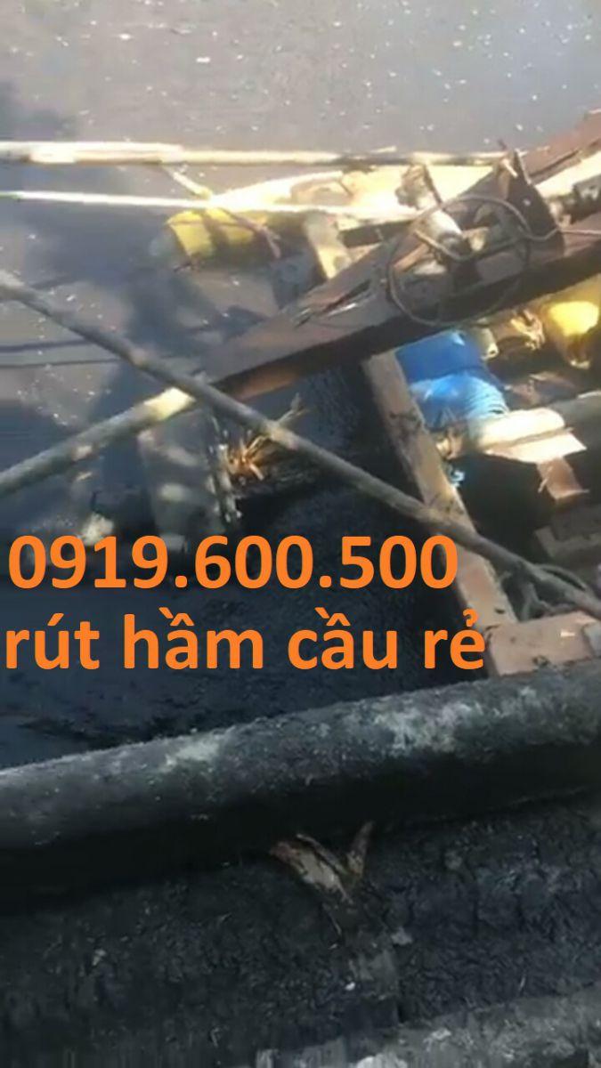 https://huthamcaugiare.com.vn/dich-vu/rut-ham-cau-long-an-gia-re-0967488188.html