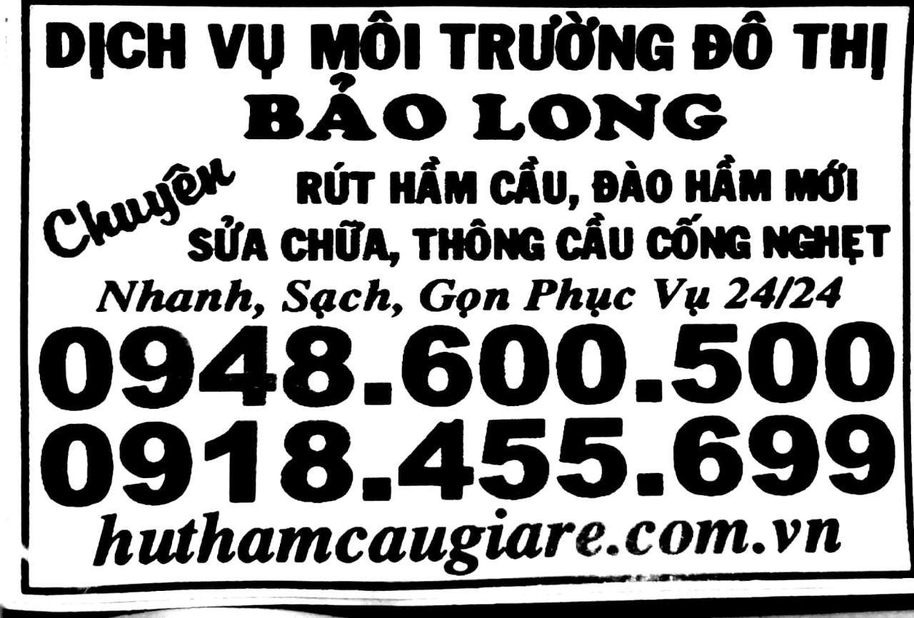 https://huthamcaugiare.com.vn/dich-vu/hut-ham-cau-huyen-duc-hoa-0919600500.html