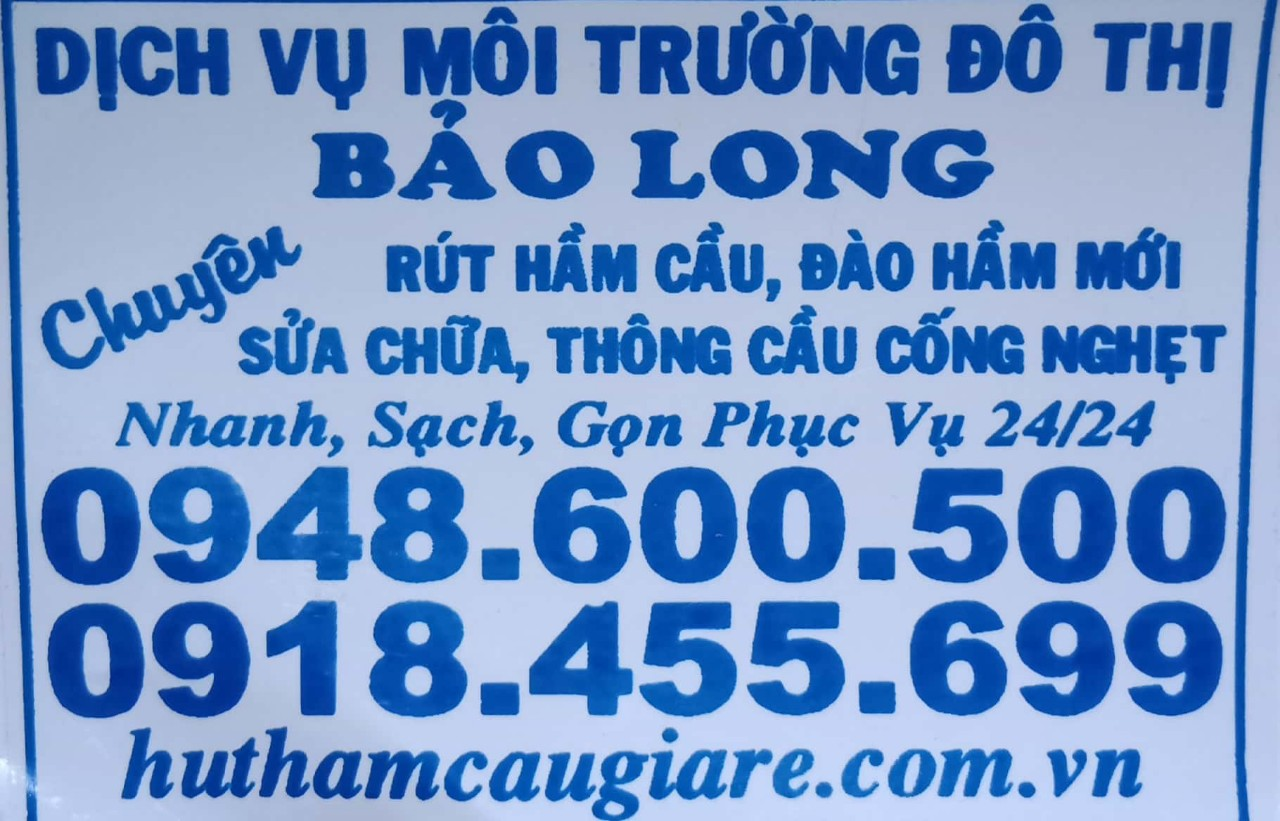 https://huthamcaugiare.com.vn/dich-vu/nao-vet-ho-ga-huyen-duc-hoa-0838555517.html