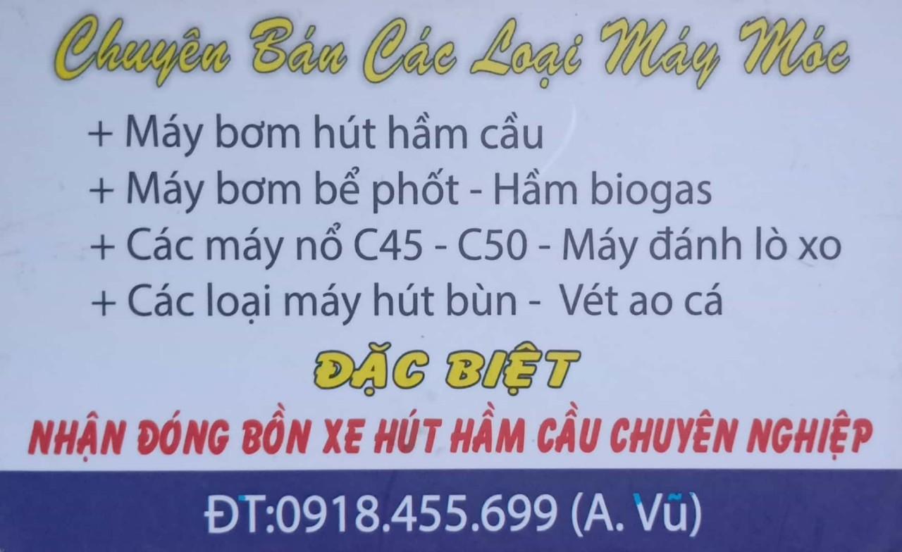 https://huthamcaugiare.com.vn/dich-vu/nao-vet-ho-ga-huyen-trang-bang-0919600500.html
