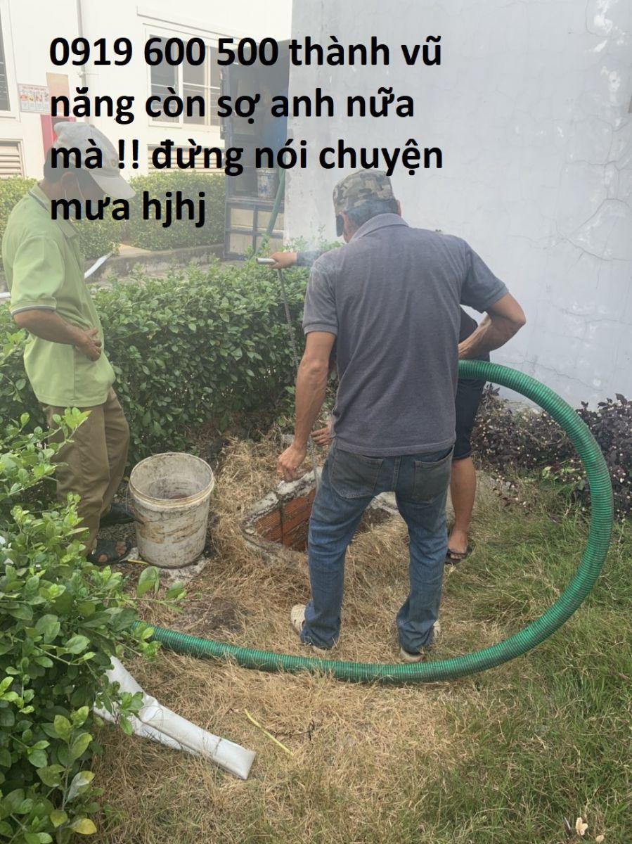 https://huthamcaugiare.com.vn/dich-vu/don-vi-ban-may-thong-cong-uy-tin-0918-455-699.html