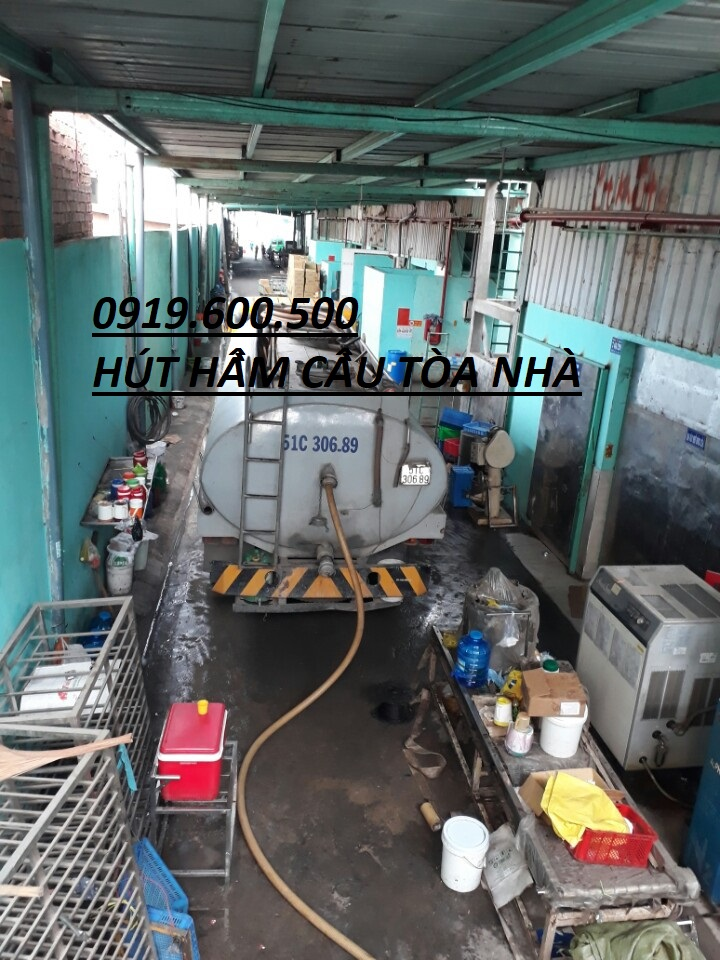 HUT HAM CAU BAO LONG 0919600500