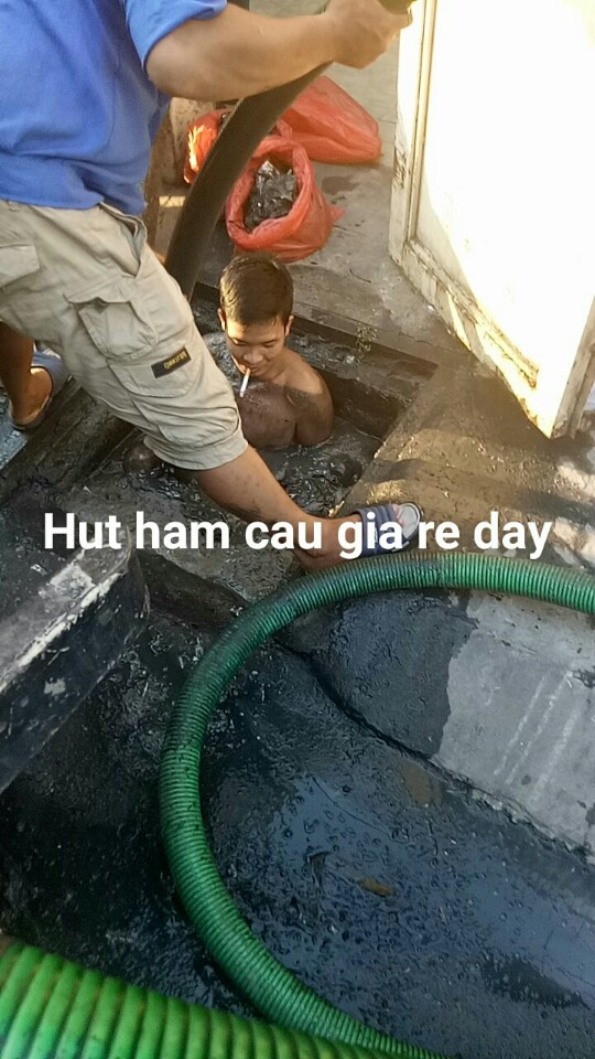 https://huthamcaugiare.com.vn/dich-vu/thong-tac-ve-sinh-tphcm-0919600500.html