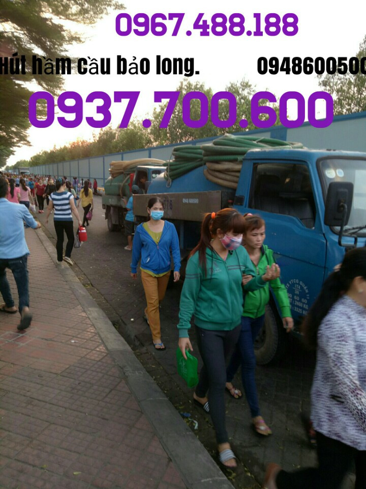 hut bon cau q7 0971.117.115