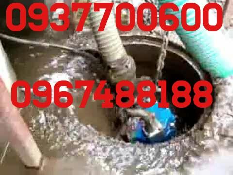 hút hầm cầu bảo long 0967488188