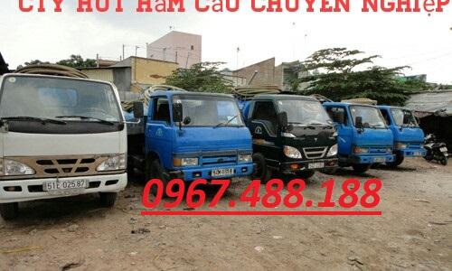https://huthamcaugiare.com.vn/dich-vu/hut-ham-cau-quan-3-gia-re-0906778400.html