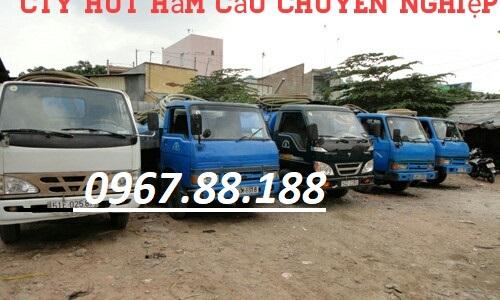 HUT HAM CAU Q1 0919.600.500