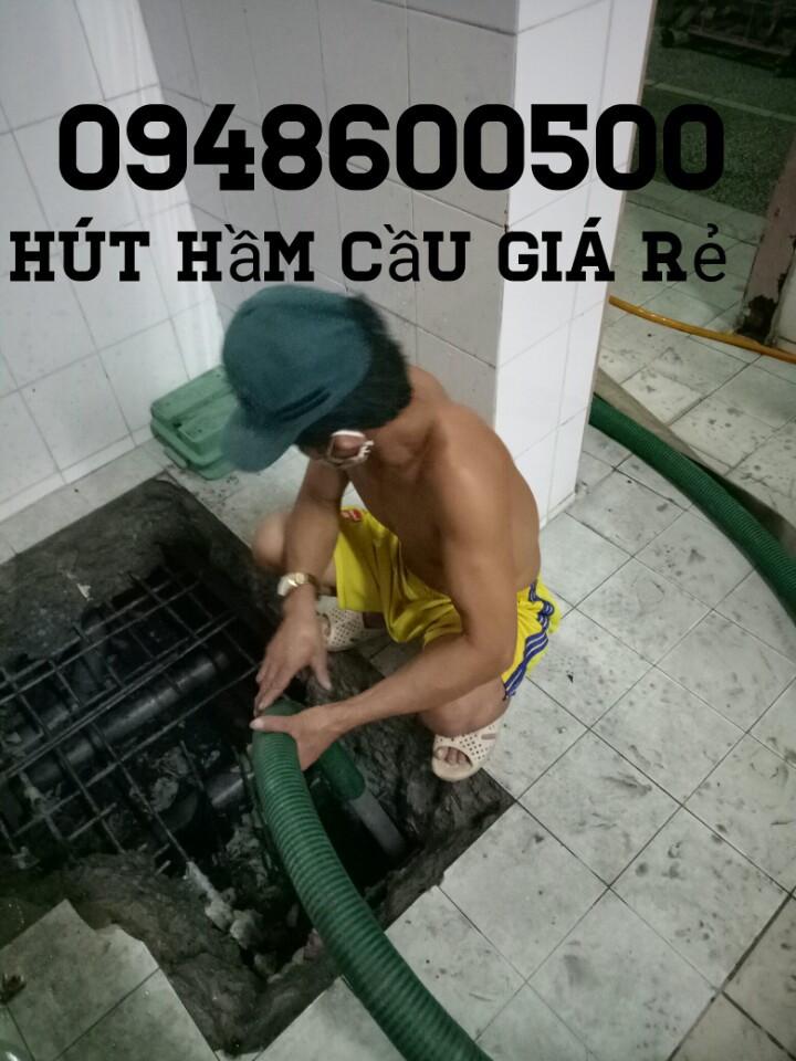 HUT HAM CAU Q5 0967488188